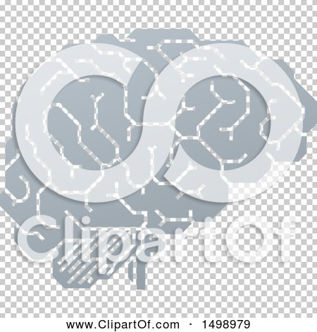 Transparent clip art background preview #COLLC1498979