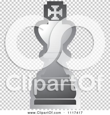 Transparent clip art background preview #COLLC1117417