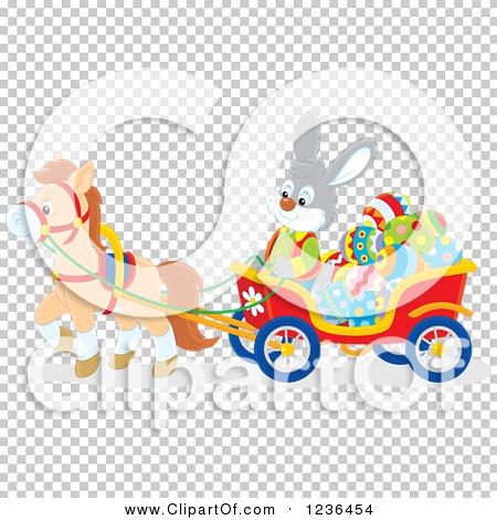 Transparent clip art background preview #COLLC1236454