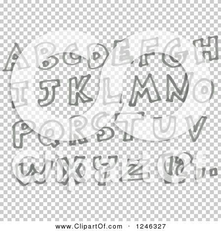 Transparent clip art background preview #COLLC1246327