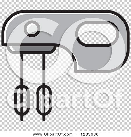Transparent clip art background preview #COLLC1233636