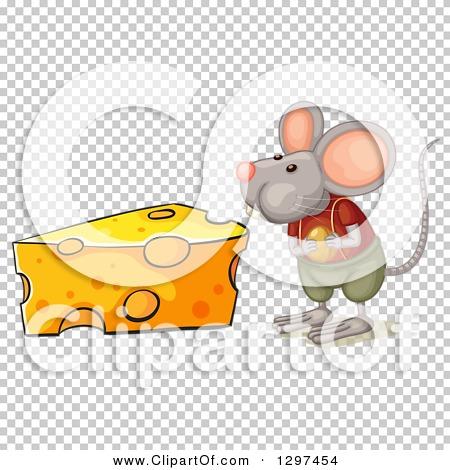 Transparent clip art background preview #COLLC1297454