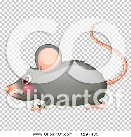 Transparent clip art background preview #COLLC1297435
