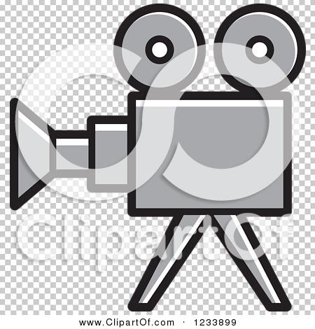 Transparent clip art background preview #COLLC1233899