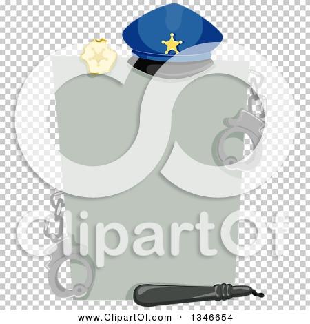 Transparent clip art background preview #COLLC1346654