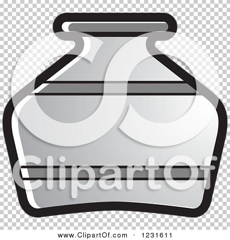 Transparent clip art background preview #COLLC1231611