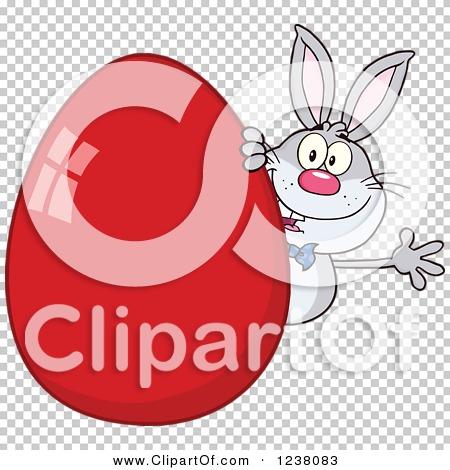 Transparent clip art background preview #COLLC1238083