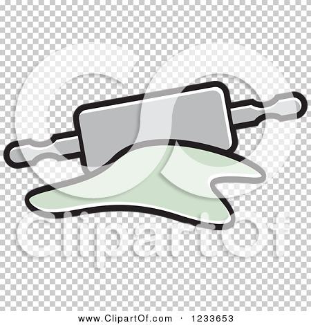 Transparent clip art background preview #COLLC1233653