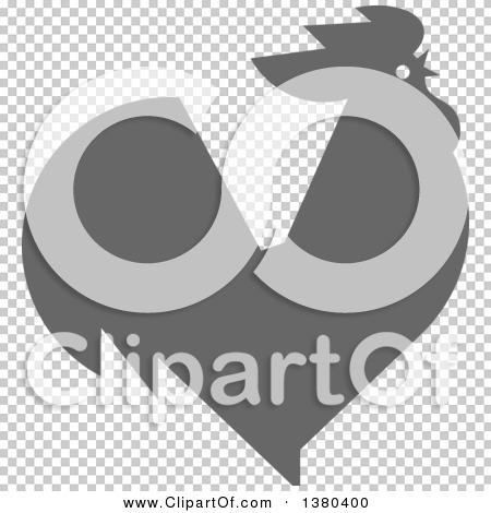 Transparent clip art background preview #COLLC1380400