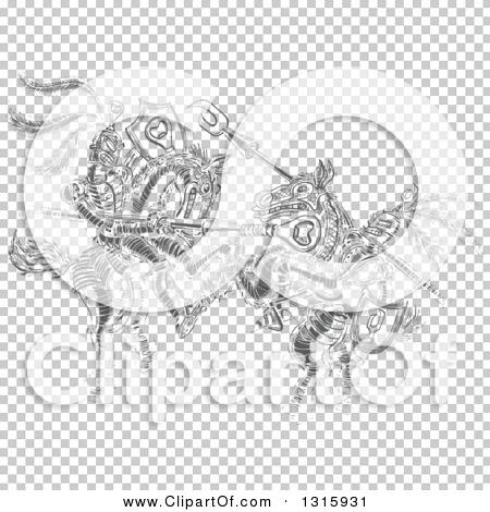 Transparent clip art background preview #COLLC1315931