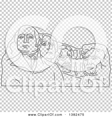 Transparent clip art background preview #COLLC1382475
