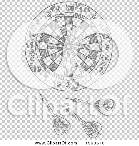 Transparent clip art background preview #COLLC1390576