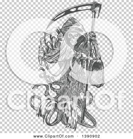 Transparent clip art background preview #COLLC1390902