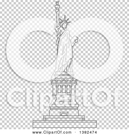 Transparent clip art background preview #COLLC1382474