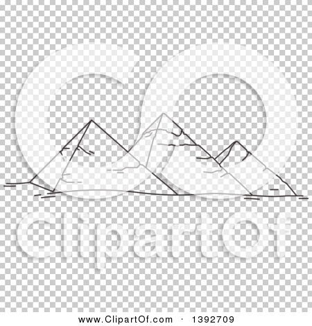 Transparent clip art background preview #COLLC1392709
