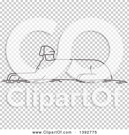 Transparent clip art background preview #COLLC1392775