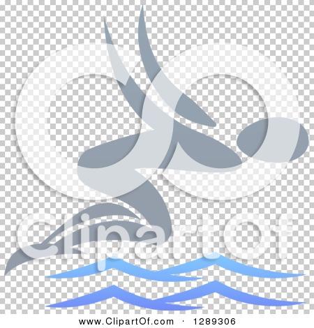 Transparent clip art background preview #COLLC1289306