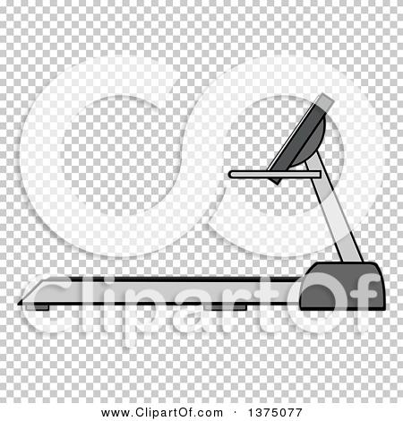 Transparent clip art background preview #COLLC1375077