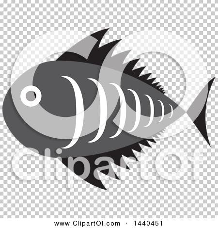 Transparent clip art background preview #COLLC1440451