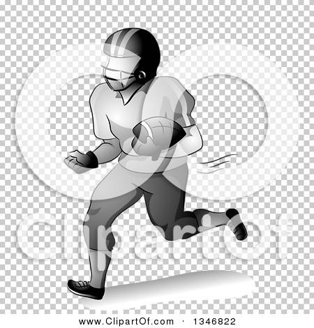 Transparent clip art background preview #COLLC1346822