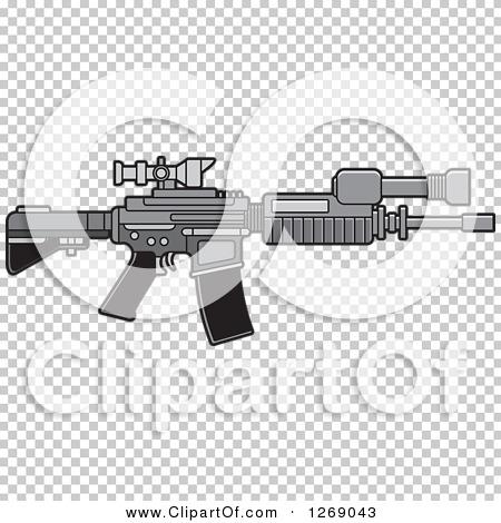 Transparent clip art background preview #COLLC1269043