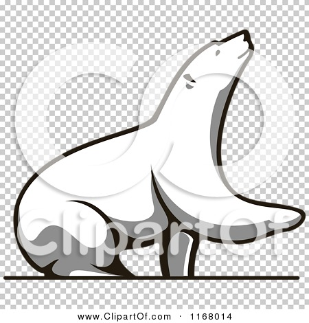Transparent clip art background preview #COLLC1168014
