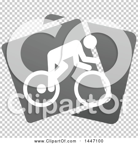 Transparent clip art background preview #COLLC1447100