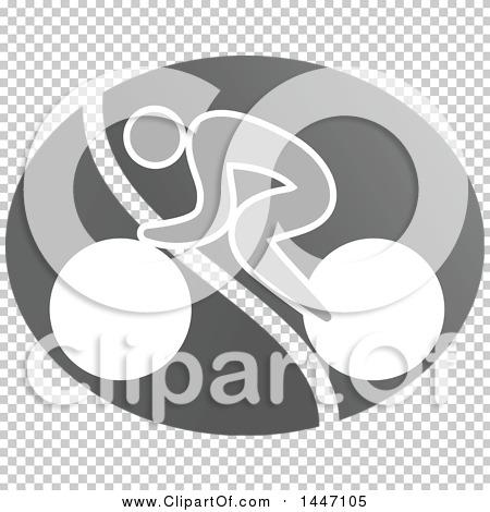 Transparent clip art background preview #COLLC1447105