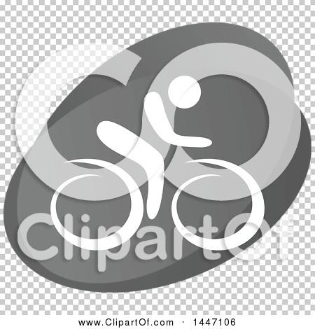 Transparent clip art background preview #COLLC1447106