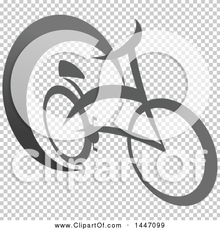 Transparent clip art background preview #COLLC1447099