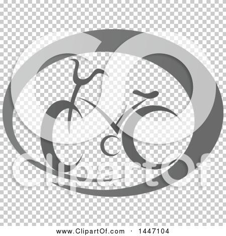 Transparent clip art background preview #COLLC1447104