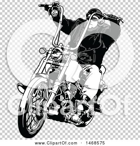 Transparent clip art background preview #COLLC1468575
