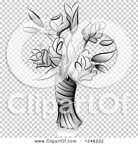 Transparent clip art background preview #COLLC1246222