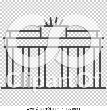 Transparent clip art background preview #COLLC1379661