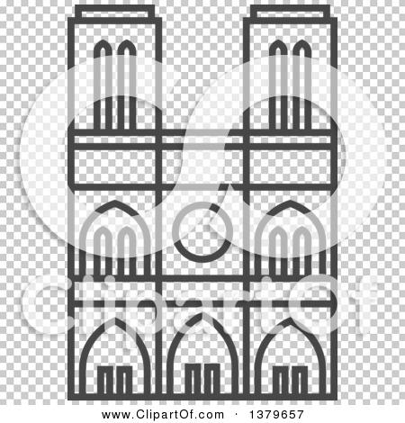 Transparent clip art background preview #COLLC1379657