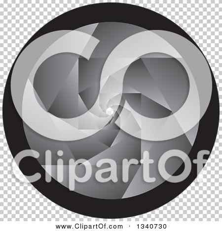 Transparent clip art background preview #COLLC1340730