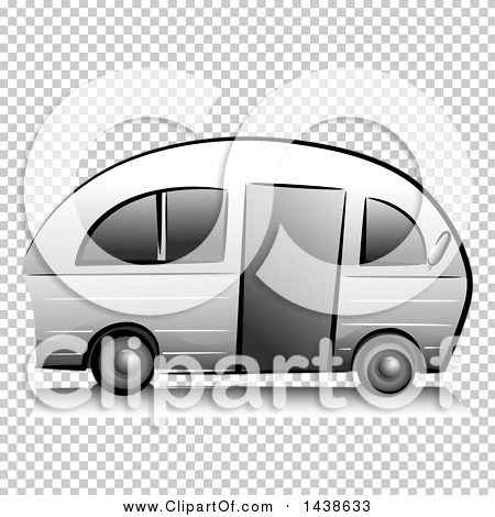 Transparent clip art background preview #COLLC1438633