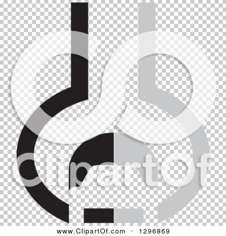 Transparent clip art background preview #COLLC1296869