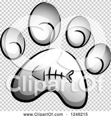Transparent clip art background preview #COLLC1246215