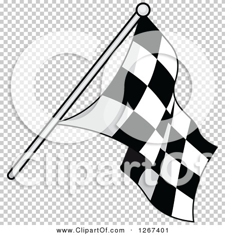 Transparent clip art background preview #COLLC1267401