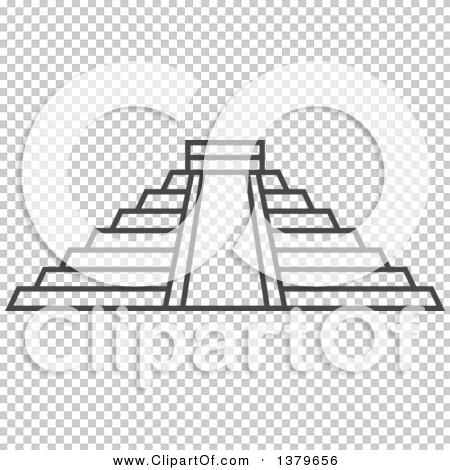 Transparent clip art background preview #COLLC1379656