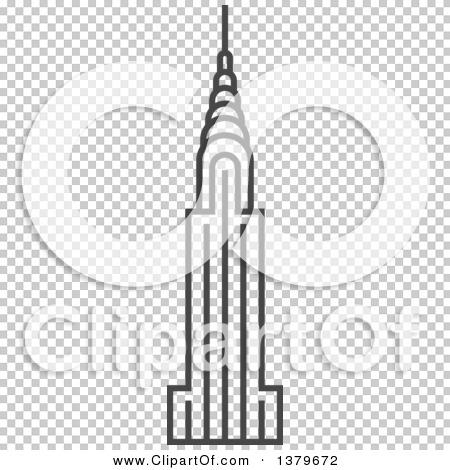 Transparent clip art background preview #COLLC1379672
