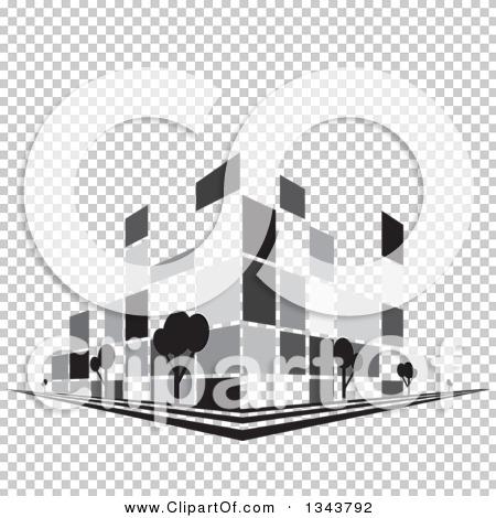 Transparent clip art background preview #COLLC1343792