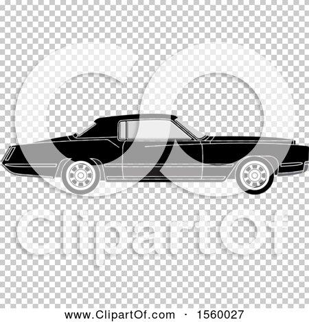 Transparent clip art background preview #COLLC1560027