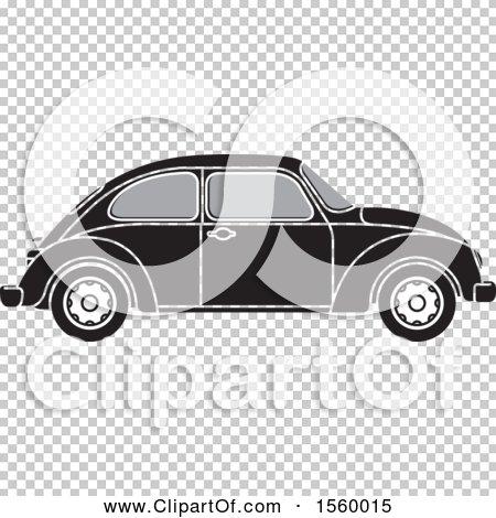 Transparent clip art background preview #COLLC1560015