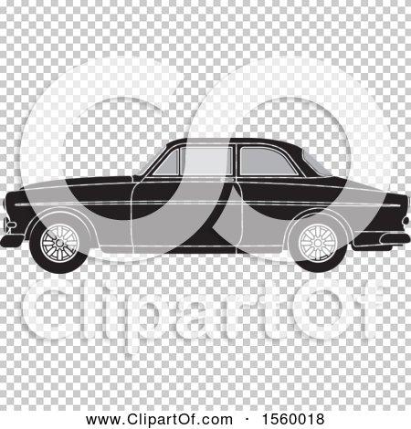 Transparent clip art background preview #COLLC1560018