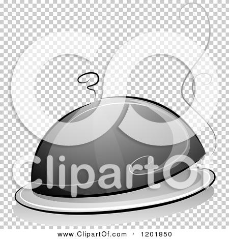 Transparent clip art background preview #COLLC1201850