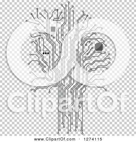 Transparent clip art background preview #COLLC1274115