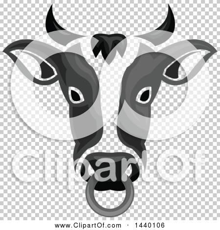 Transparent clip art background preview #COLLC1440106