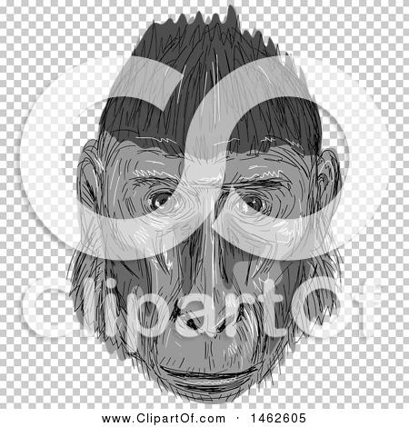 Transparent clip art background preview #COLLC1462605